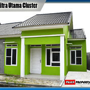 Rumah Cluster Terbaik&Termurah Dp 2jt Aja Jln Tengkubey (29005197) di Kota Pekanbaru