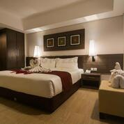 Hotel Dan Resort Di Pandawa Bali Harga Corona (29005973) di Kab. Badung