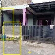 Rumah Dalam Komplek Di Ngamprah Bandung Barat (29005987) di Kab. Bandung Barat