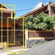 J Mrah Rumah Di Sunrise Hill Residence Dengan Kolam Renang (29006022) di Kota Bandung