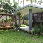 Rumah Elit Semi Villa Denpasar (29006438) di Kota Denpasar