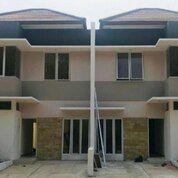 Rumah Murah Cluster Mewah Bekasi Jatisampurna Aneka Type Strategis (29006460) di Kota Bekasi