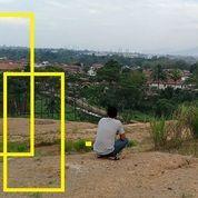 Tanah Kavling Muraah Di Selacau Batujajar (29006540) di Kab. Bandung Barat