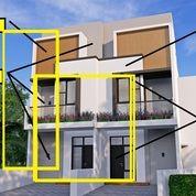 Hunian Exclusive Di Tanjungsari Dengan Rooftop, Balkon, Mushola (29006607) di Kab. Sumedang