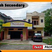 KOS KOSAN TERMURAH Dekat Kampus PCR Dan UNILAK (29010641) di Kota Pekanbaru