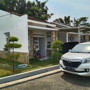 Rumah Murah Cluster Mewah Subang Minimalis Strategis (29011528) di Kab. Subang