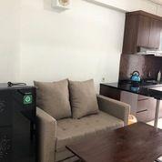 Apartemen Bassura City 2 Bedroom (29011656) di Kota Jakarta Timur