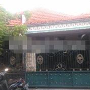 Rumah Kost Jagir Sidosermo Sby (29012882) di Kota Surabaya
