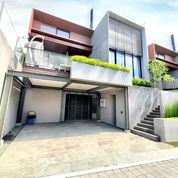 BINTARO TOWNHOUSE BRAND NEW With Private Pool (29013370) di Kota Jakarta Selatan