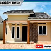Promo Rumah Murah Tanpa Biaya Akad Jln Pinang Merah (29013838) di Kota Pekanbaru