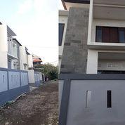 Promo 6 Unit Rumah Di Samplangan Gianyar NEW CITRA HARMONY GIANYAR (29014358) di Kab. Gianyar