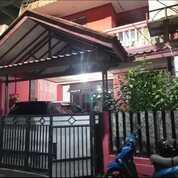 Rumah 2 Lantai Apik Manis Di Perumnas Klender (29014469) di Kota Jakarta Timur