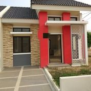 Rumah Hoek Dalam Cluster Atlantis Di Segara City (29014511) di Kab. Bekasi