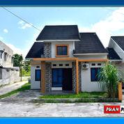 Rumah Cluster Type 54 Dp 40 Juta Sampai Akad Di Jl Singgalang (29014594) di Kota Pekanbaru