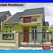 Rumah Second Cntik Siap Huni Turun Hrga Jln Sembilang Indah Paus (29014639) di Kota Pekanbaru