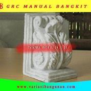 Konsol Rumah Klasik GRC (29014965) di Kota Magelang