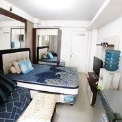 For Rent Tahunan Apartemen Kalibata City Studio Full Furnish (29014970) di Kota Jakarta Selatan