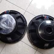 Speaker RCD LFP300 Ori (29015253) di Kota Cimahi