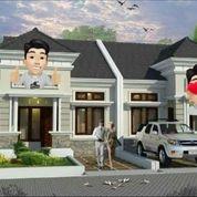Rumah Baru 5 Menit Terminal Purwokerto (29016936) di Kab. Banyumas