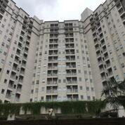 Apartemen Studio Mustika Golf Residence Full Furnished, Di Cikarang (29017170) di Kab. Bekasi