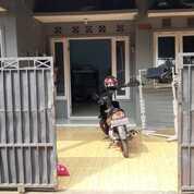 Rumah Mungil Cluster Royal 4 Jati Sari - Bekasi (29017291) di Kota Bekasi