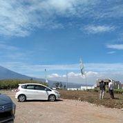 Tanah Kavling Siap Bangun Belakang BNS Kota Wisata Batu Malang (29018174) di Kab. Probolinggo