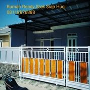 RUMAH PERTAMAKU SUBSIDI DEKAT JAKARTA DAN KARAWACI (29019704) di Kab. Tangerang