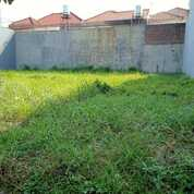 Tanah Murah Dharmahusada Mas Surabaya Timur Siap Bangun (29019772) di Kota Surabaya