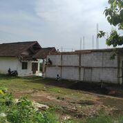 Tanah Murah Serbaguna Pinggir Jalan (29019865) di Kab. Bogor