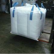 Jumbo Bag Supplier (29019930) di Kota Gorontalo