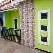 Rumah Asri Modern Minimalis Lokasi Strategis Harga Murah (29020397) di Kab. Bandung