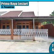 Rumah Secondy Segera Kondisi Rumah Masih Oke Jl Pesantren (29021865) di Kota Pekanbaru