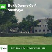 Bukit Darmo Golf Citraland Graha Family Pakuwon Royal Dian Istana Wiyung (29021981) di Kota Surabaya