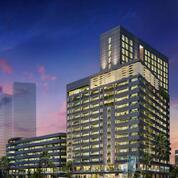 Office Space Di Surabaya Barat, Fasilitas Lengkap, Lifestlye Coworking Area (29022215) di Kota Surabaya