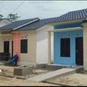 Rumahku Keren Banget (29022736) di Kota Palembang