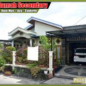 Hunian Cantik Minimalis Beserta Isinya Jln Merak/Kasah (29022791) di Kota Pekanbaru