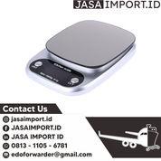 JASA IMPORT TIMBANGAN | JASAIMPORT.ID | 081311056781 (29023425) di Kota Jakarta Timur