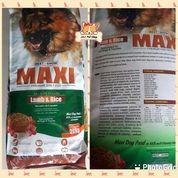 Dogfood Maxi Best In Show Lamb 20 Kg (29023724) di Kota Surabaya