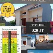 RUMAH SISA 3 UNIT STRATEGIS DEKAT AL AZHAR DI DUWET BAKI (29023851) di Kab. Sukoharjo