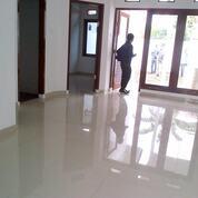 Rumah Strategis Cihanjuang Village Dekat Wisata Lembang, Harga 265Juta (29024001) di Kota Cimahi
