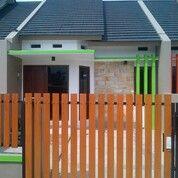 Rumah Elite Harga Ekonomis Di Cihanjuang Village Hanya 265 Juta (29024018) di Kota Bandung