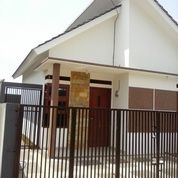 Miliki Rumah Cihanjuang Village Hanya 200 Jt-An Bonus Mesin Cuci (29024027) di Kota Bandung