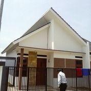 Mari Silaturahmi Dengan Membeli Rumah Cihanjuang Harga Ekonomis (29024071) di Kab. Bandung