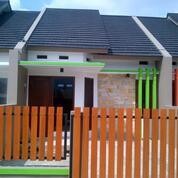 Dijamin Nyaman Punya Rumah Cihanjuang Village Dgn Harga 200 Juta-An (29024084) di Kab. Bandung
