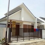 Dapatkan Mesin Cuci Hny Beli Rumah Cihanjuang Village Dgn Harga 265jt (29024087) di Kota Cimahi