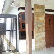 Buruan Beli Rumah Cihanjuang Village Hanya 265jt Bonus Mesin Cuci (29024095) di Kab. Bandung Barat