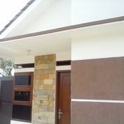 Rumah Strategis Cihanjuang Village Dekat Wisata Lembang, Harga 265Juta (29024128) di Kota Cimahi