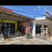 RUKO PINGGIR JALAN (29024447) di Kota Samarinda