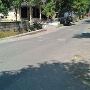 Tanah Utara Candi Prambanan Hanya 2 Jt-An Siap Bangun (29024497) di Kab. Klaten