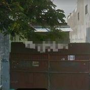Ex Pabrik Minyak, Raya Kenjeran (29025727) di Kota Surabaya